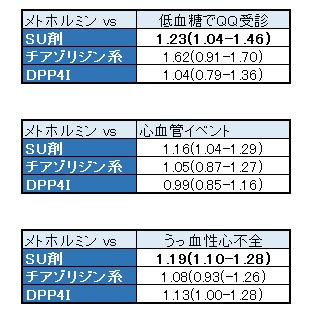 f:id:nitrotake8:20180505173048p:plain