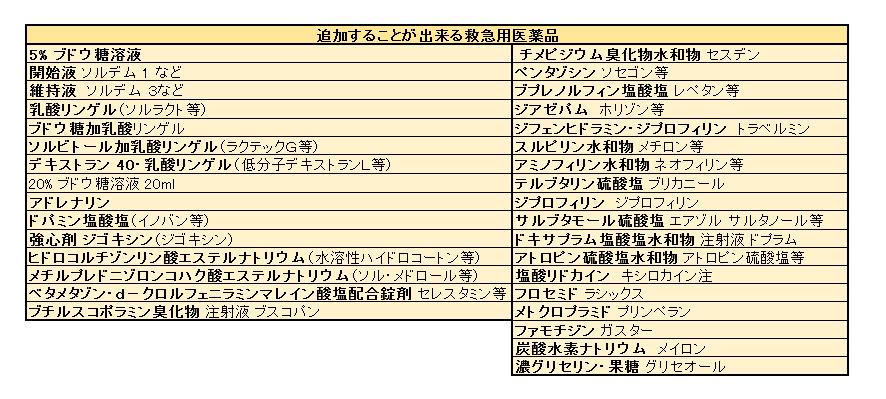 f:id:nitrotake8:20180513012125p:plain