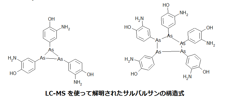f:id:nitrotake8:20181031225349p:plain