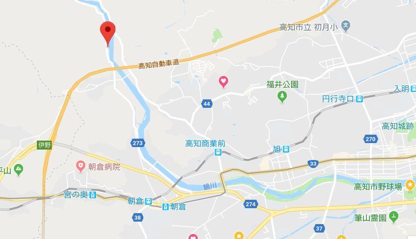 f:id:nittakeshi:20180822060550j:plain