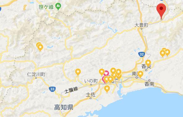 f:id:nittakeshi:20180822060953j:plain