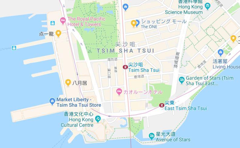 f:id:nittakeshi:20180915073325j:plain