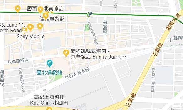 f:id:nittakeshi:20180922110712j:plain