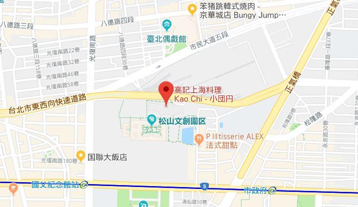 f:id:nittakeshi:20180922110729j:plain