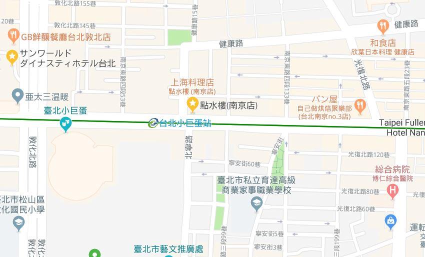 f:id:nittakeshi:20180922110744j:plain