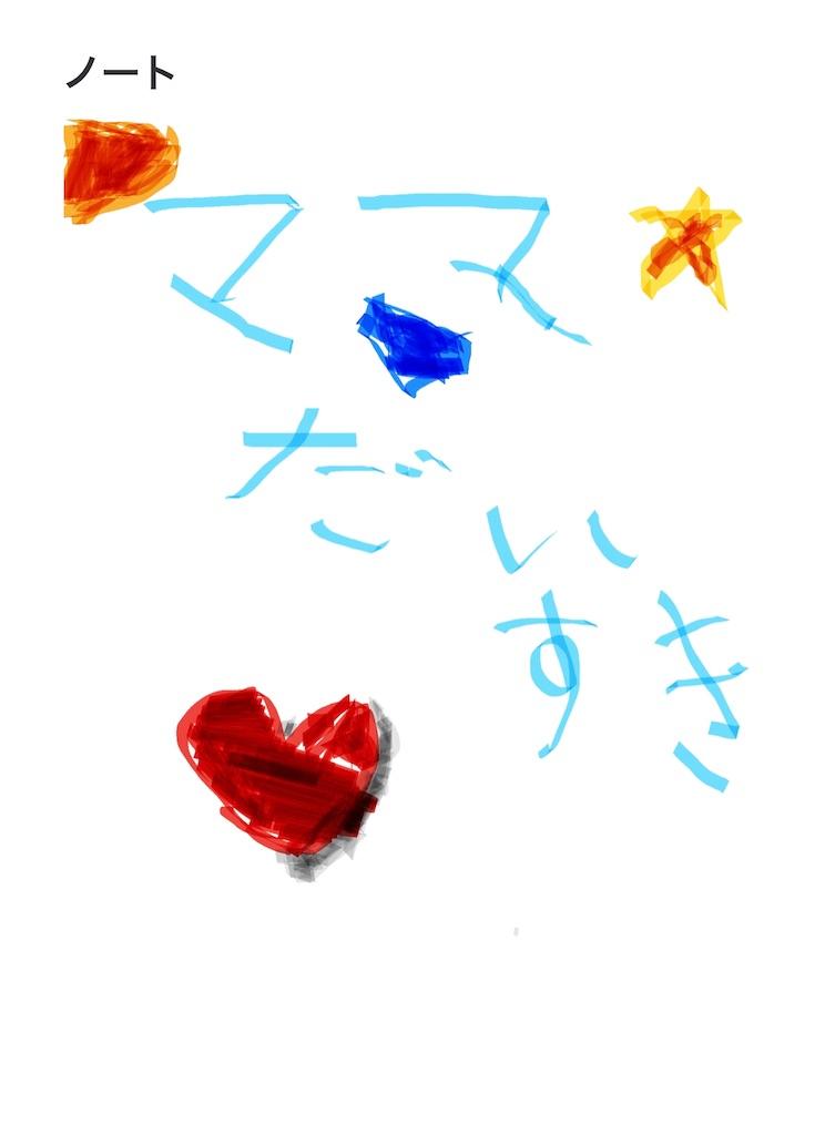 f:id:nityoume:20190501232228j:image