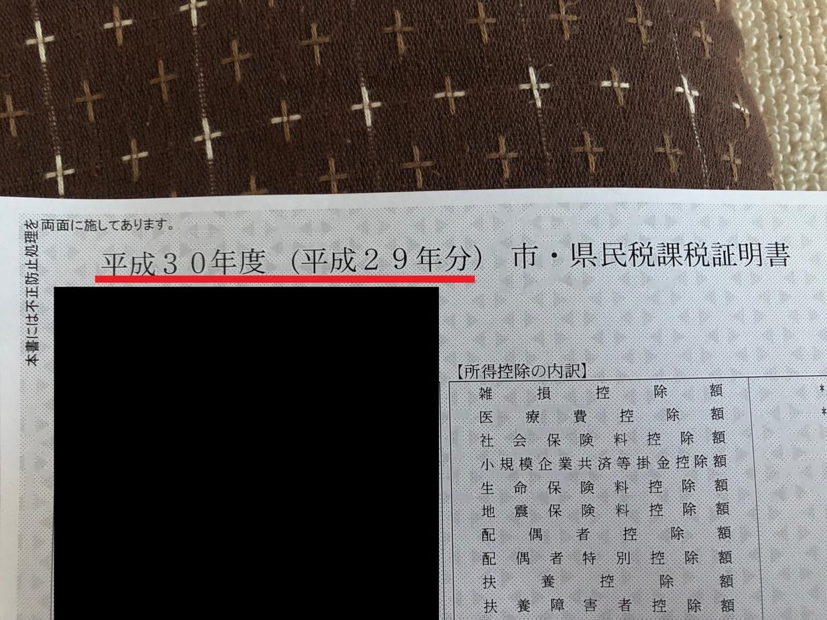 f:id:nityoume:20190612184738j:plain