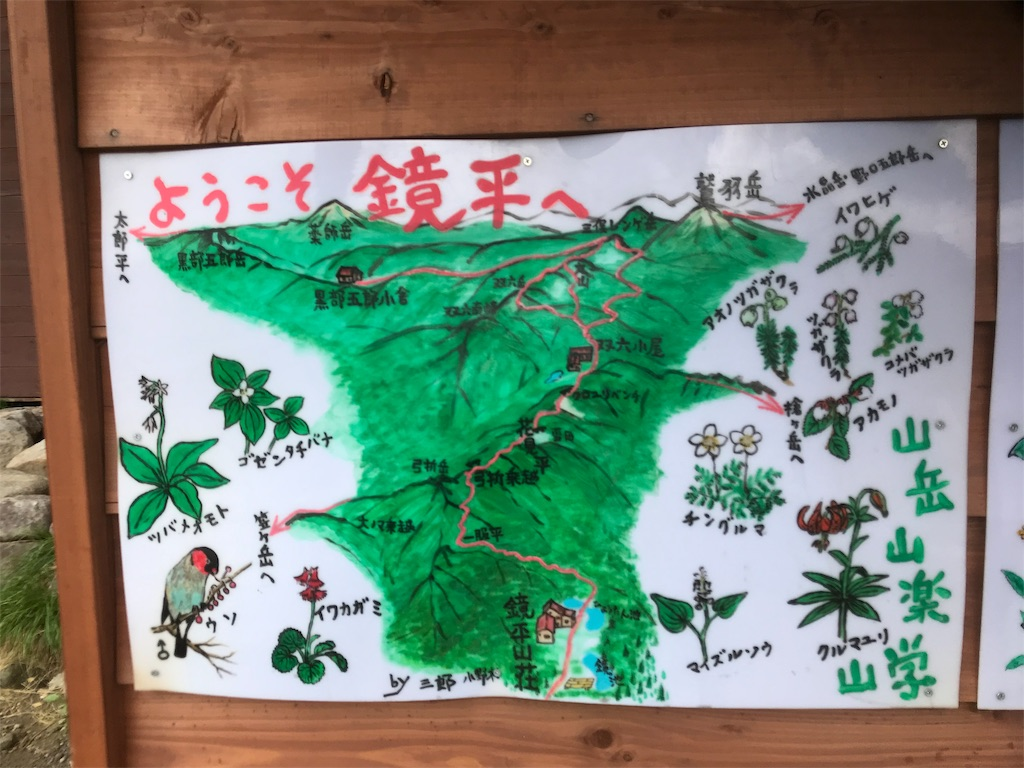 f:id:niwacamp:20190720062011j:image