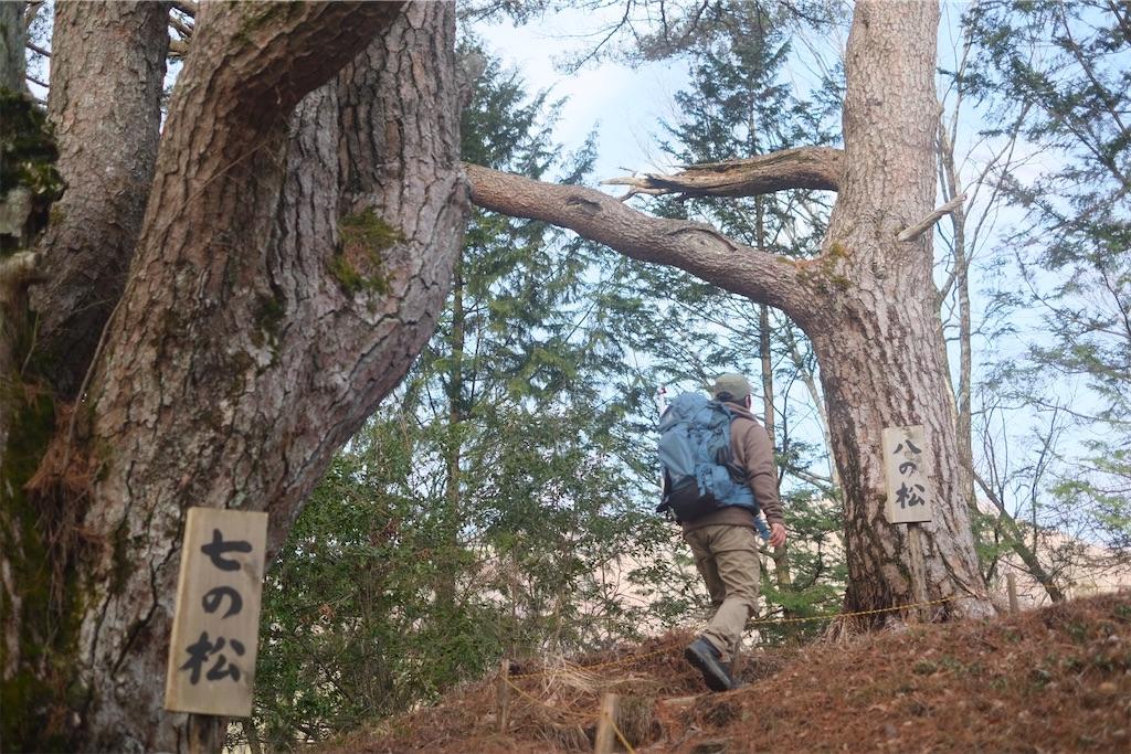 f:id:niwacamp:20210309215923j:image