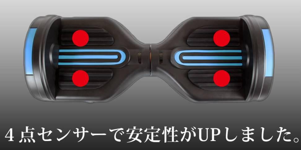 f:id:niwaka-6-nki:20161109112155j:plain