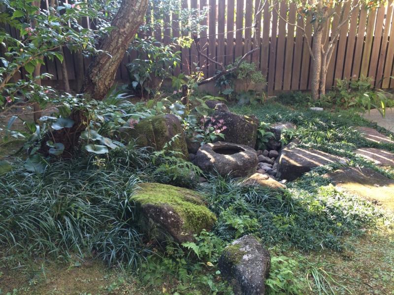 f:id:niwakama:20151016202711j:image