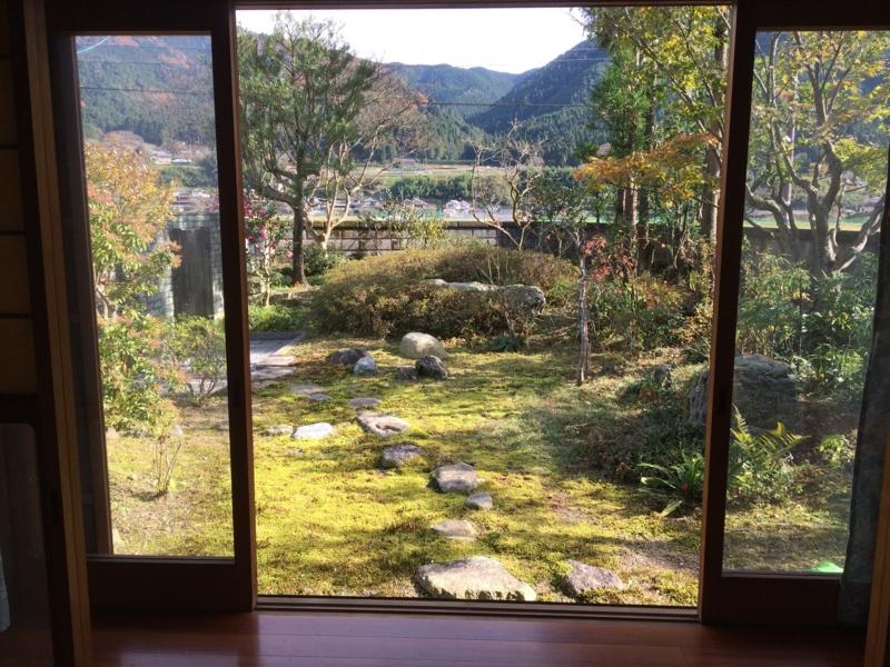 f:id:niwakama:20151209203502j:image