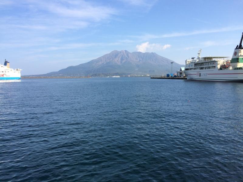 f:id:niwakama:20160106104936j:image