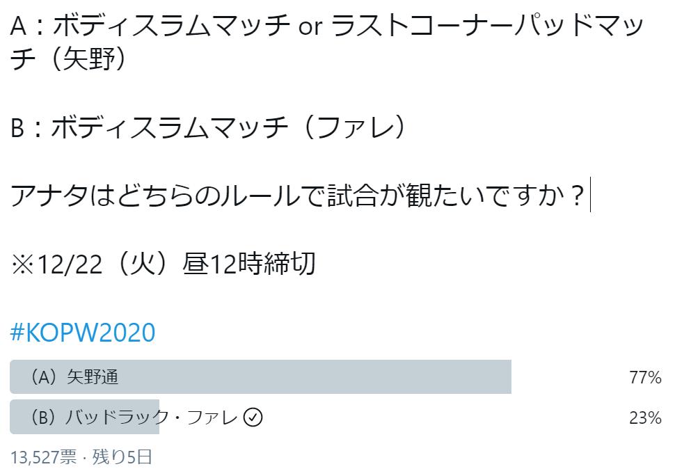 f:id:niwapuro:20201216183125p:plain