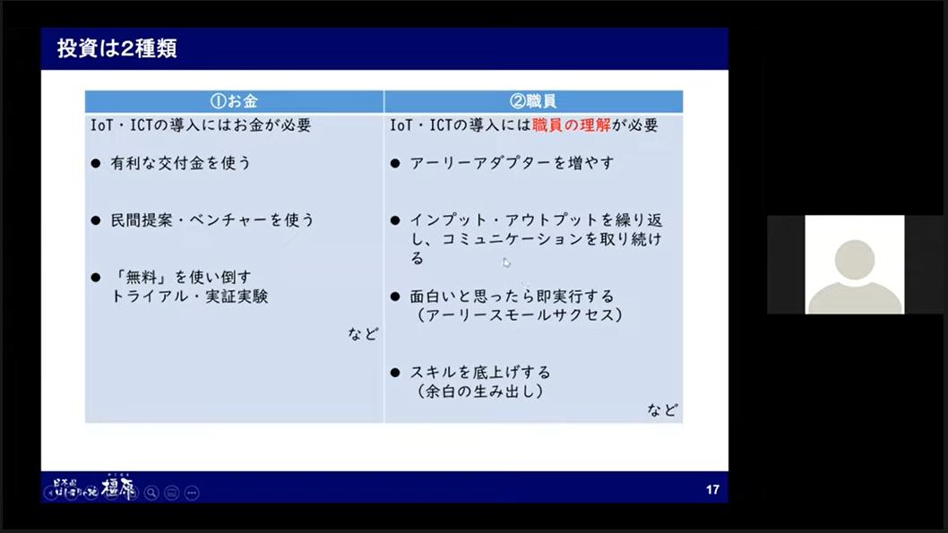 f:id:niwasa_tb:20201130230818p:plain