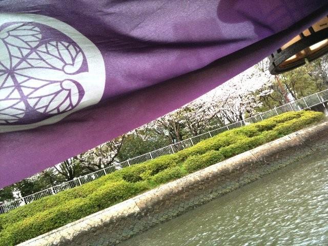 f:id:niwasawa:20110410161602j:image