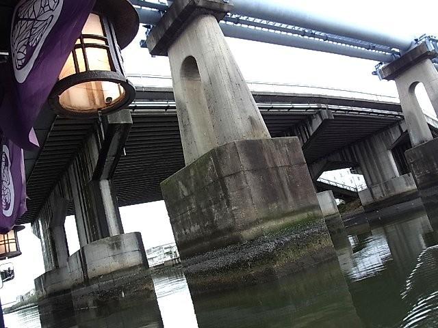 f:id:niwasawa:20110410161603j:image