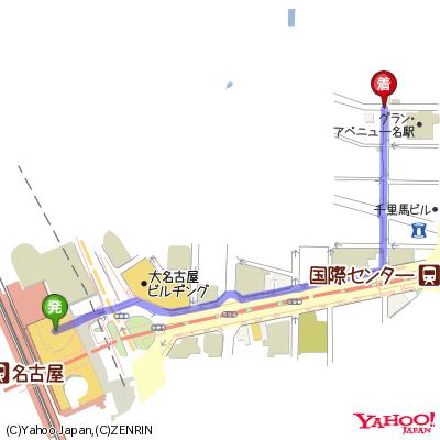 f:id:niwasawa:20110908133038p:image