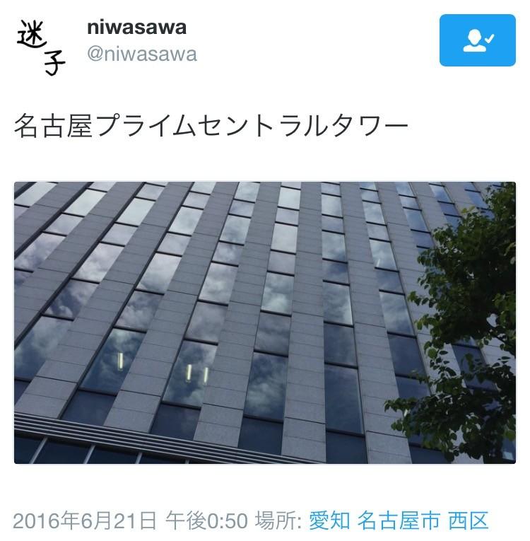f:id:niwasawa:20160621162925j:image:w400