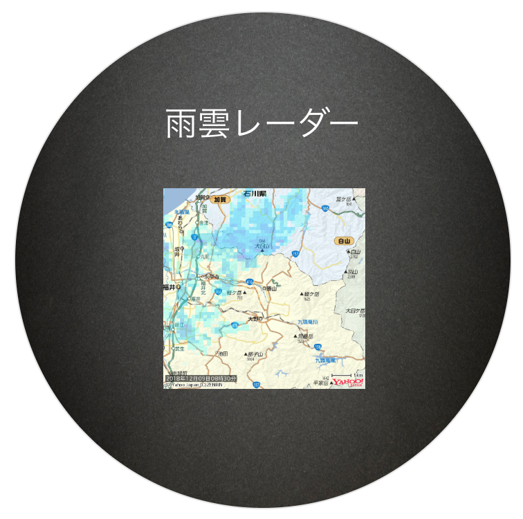 f:id:niwasawa:20181210193242p:plain