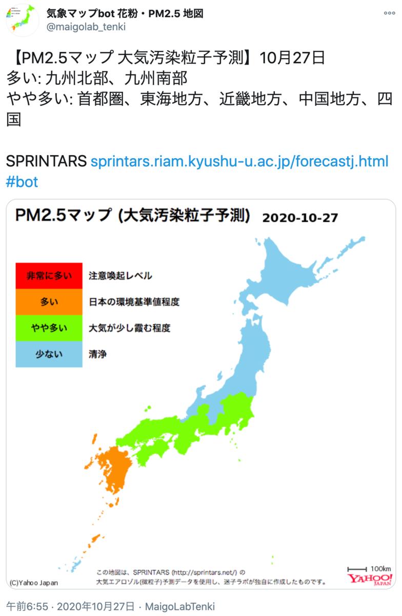 f:id:niwasawa:20201028071006p:plain:w300