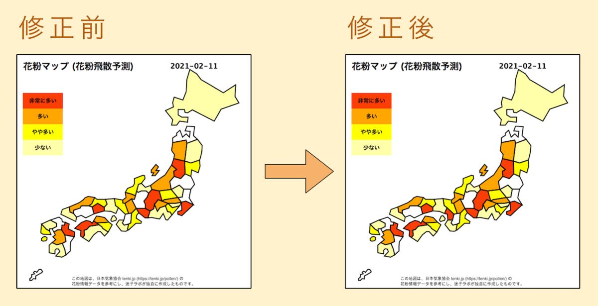 f:id:niwasawa:20210211103117p:plain