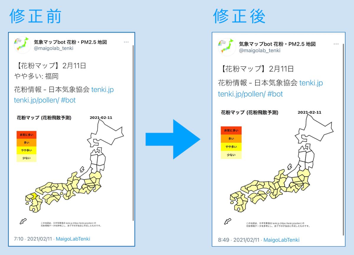 f:id:niwasawa:20210211103136p:plain