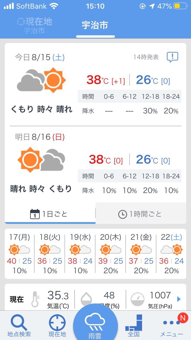 f:id:niwashikanedaya:20200815151150j:plain