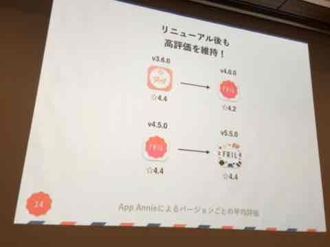 f:id:niwatako:20160819174258j:plain