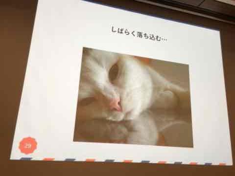 f:id:niwatako:20160819174504j:plain