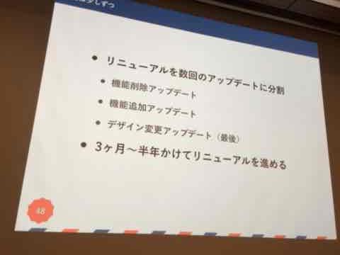 f:id:niwatako:20160819175012j:plain