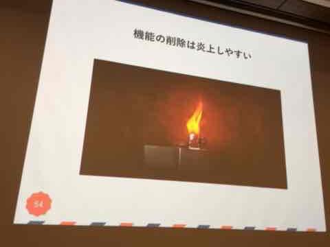 f:id:niwatako:20160819175221j:plain