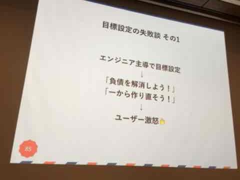 f:id:niwatako:20160819180002j:plain