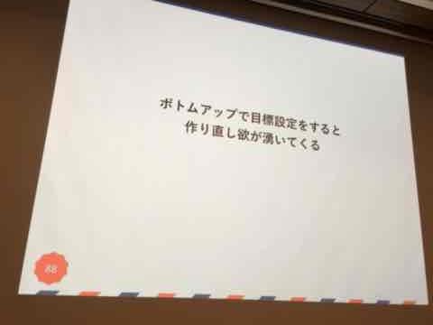 f:id:niwatako:20160819180034j:plain