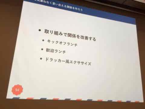 f:id:niwatako:20160819180245j:plain