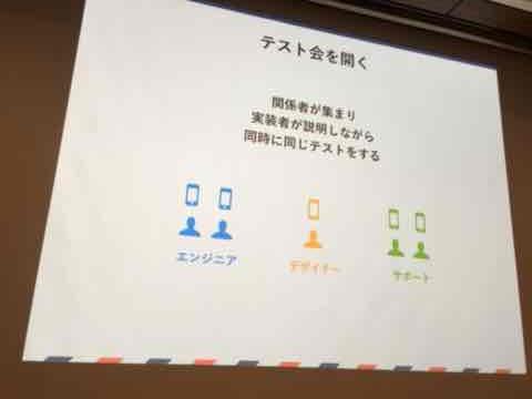 f:id:niwatako:20160819180630j:plain