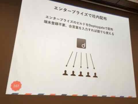f:id:niwatako:20160819180728j:plain