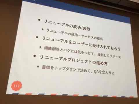 f:id:niwatako:20160819180953j:plain