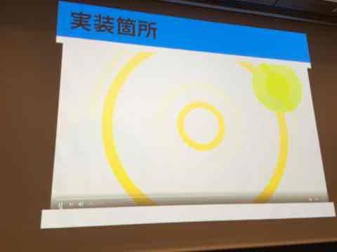 f:id:niwatako:20160819182645j:plain