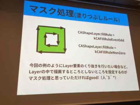 f:id:niwatako:20160819182752j:plain