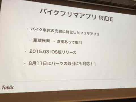 f:id:niwatako:20160819184709j:plain