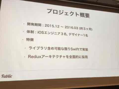 f:id:niwatako:20160819184858j:plain
