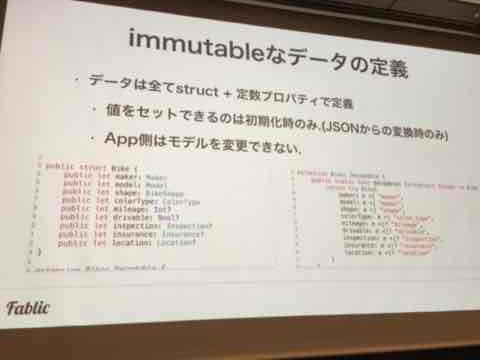 f:id:niwatako:20160819185350j:plain