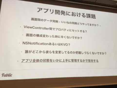 f:id:niwatako:20160819185956j:plain