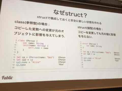 f:id:niwatako:20160819190433j:plain