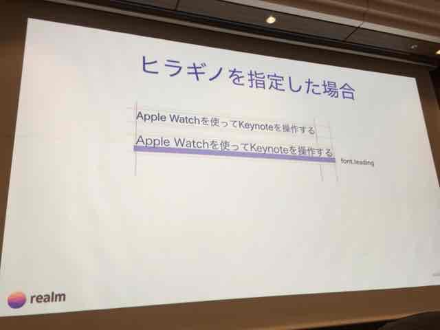 f:id:niwatako:20160820104209j:plain