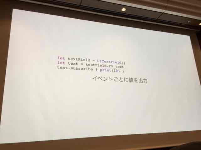 f:id:niwatako:20160820110351j:plain