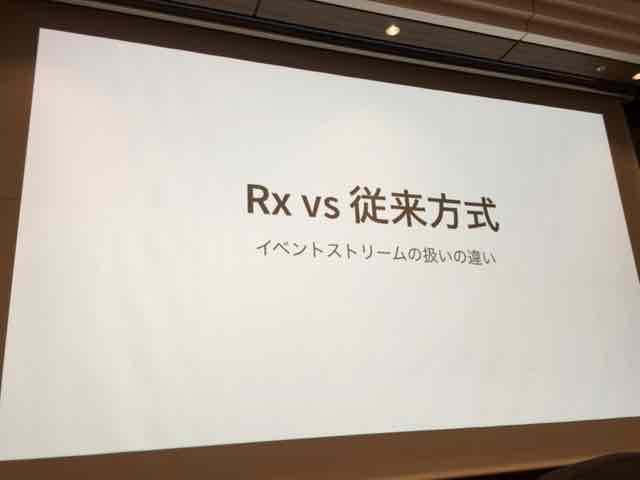 f:id:niwatako:20160820111027j:plain