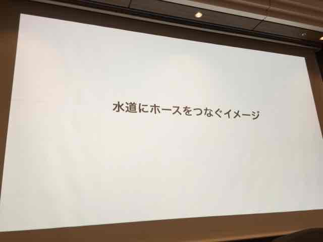 f:id:niwatako:20160820111105j:plain