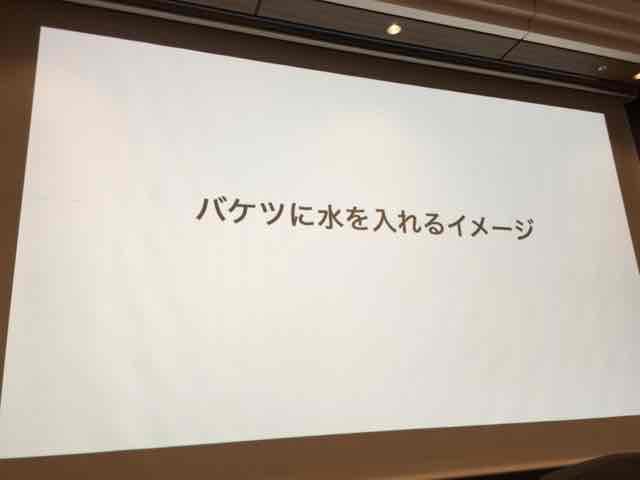 f:id:niwatako:20160820111312j:plain